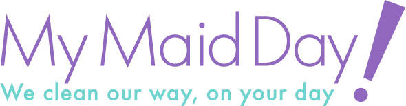 maid-day-purple-logo-revised-lg